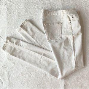 Joe's Jeans Icon Skinny